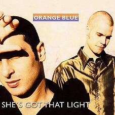 shes got that light orange blue.jpg