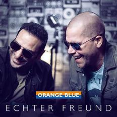 Orange_blue_echter_freund_cover.jpg