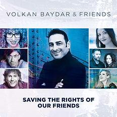 SavingTheRightsOfOurFriends_Digitalcover