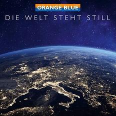 Orange_Blue_die_welt_steht_still_cover_e