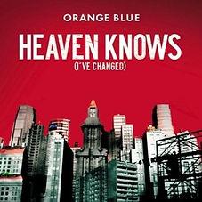 heaven_knows_Ive_changed_orange_blue.jpg