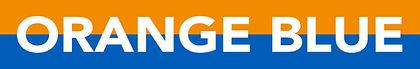 Orange_Blue_Logo_5000x821.jpg