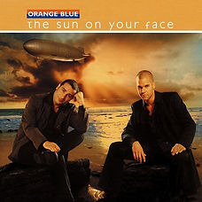 the_sun_on_your_face_cover_orange_blue.j
