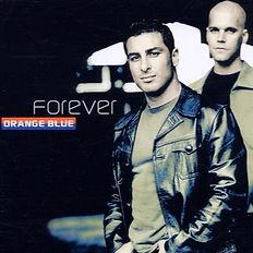 forever_orange_blue_cover.jpg