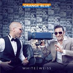 OrangeBlue_White_Cover_1000x10003_edited