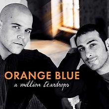 a million teardrops orange blue.jpg