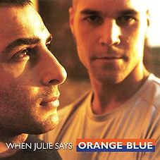 when julie says orange blue.jpg