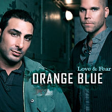 orange_blue_love_and_fear_single.jpg