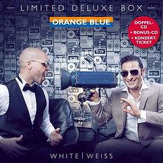 white_weiss_orange_blue_deluxe_albumcove