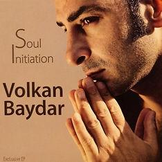 volkan_baydar_soul_initiation_ep_cover_e