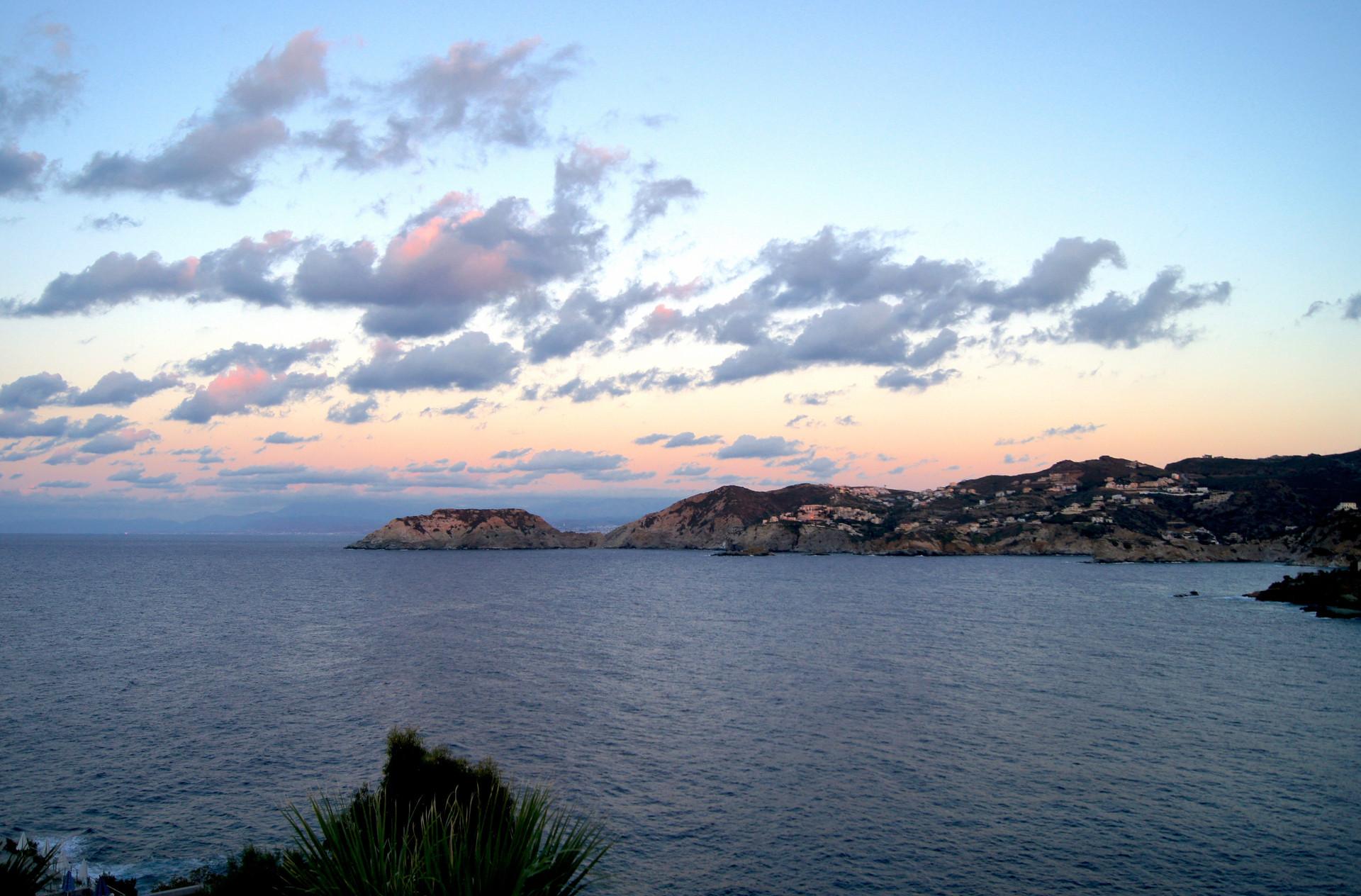 Sunset .jpeg