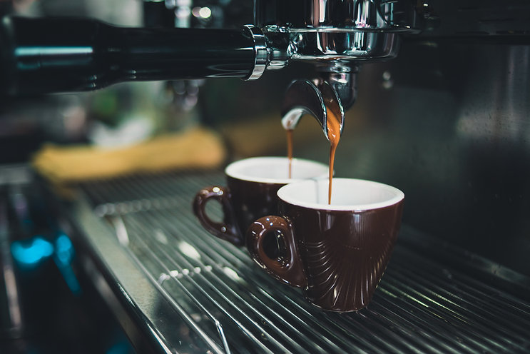 close-up-of-coffee-cup-324028.jpg