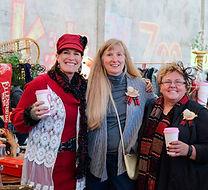 2019 Great Falls Vintage Market