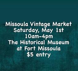 Missoula Market Flyer.jpg