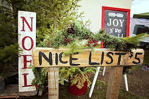 vintage, vintage christmas, vintage market, christmas, montana christmas, farmhouse christmas, missoula, missoula christmas, christmas market, christmas decor, flea market, vintage market, best vintage, farmhouse, farmhouse syle, missoula events, montana market, early bird, early bird tickets, early bird shopping, junk hunks