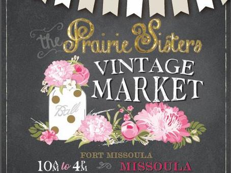 Missoula Market