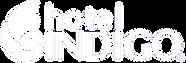1200px-Hotel_Indigo_logo.svg white.png