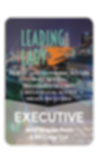 Executive Package.png