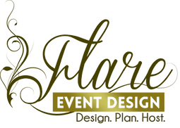 Flare_new_Logo (1).png
