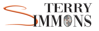 final logo with puzzle trry orange.png