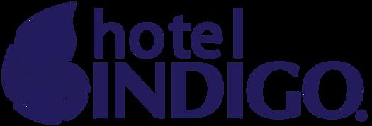 1200px-Hotel_Indigo_logo.svg.png