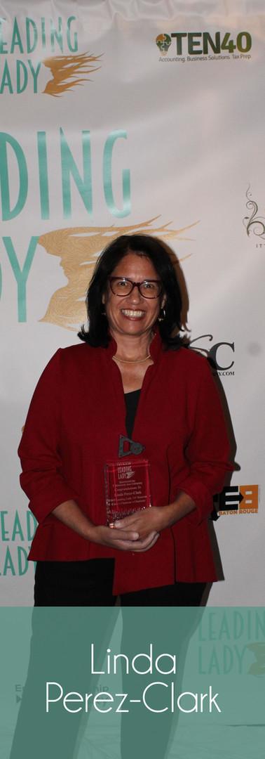 Linda Clark-Perez 2.jpg