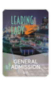 General Admission Ticket.png