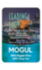 Mogul Package.png