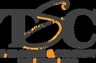 tsc logo.png