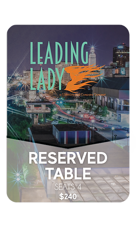 Reserved Table Ticket.png