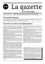 LA_GAZETTE_019_03032020.jpg