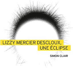 Motif-Lizzy-Mercier-Descloux-une-éclipse
