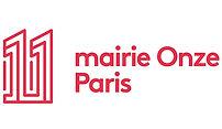 logo-marie-du-11-onze.jpg