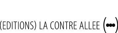 La_Contre_Allée-logo.png