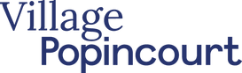 cropped-logo_VP_2.png