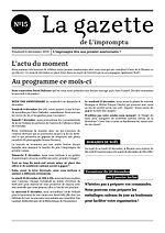 LA_GAZETTE_015_06122019.jpg