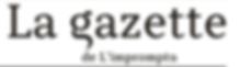 gazette_logo.png