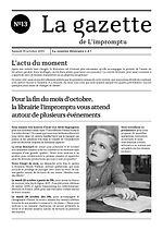 LA_GAZETTE_013_Page1.jpg