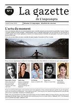 LA_GAZETTE_021_24052020_Page_1.jpg