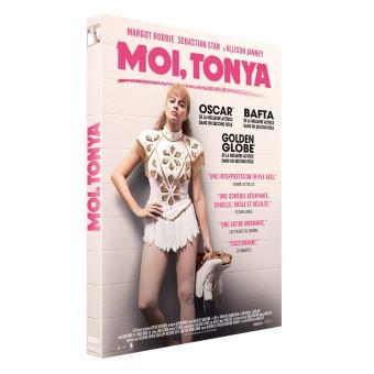 Moi, Tonya - Craig Gillespie