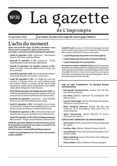 LA_GAZETTE_031_12092021(1)_Page_1.jpg
