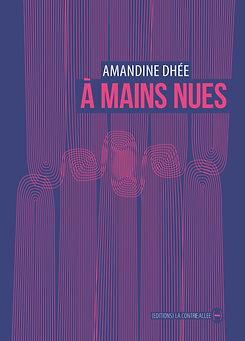 A-mains-nues-e1581874967125.jpg