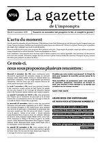 LA_GAZETTE_014_06112019_EXE.jpg