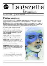 LA_GAZETTE_007_06032019-2.jpg