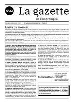 LA_GAZETTE_022_05092020.jpg