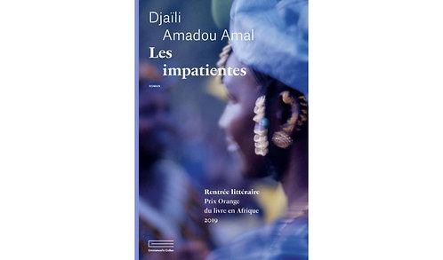 Les impatientes, Djaïli Amadou Amal