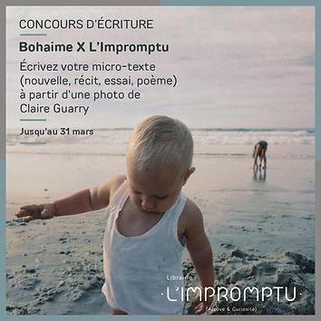 LI_ConcoursNouvelles_INSTAGRAM_03022021_