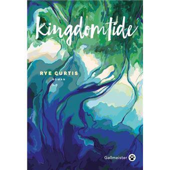 Kingdomtide, Rye Curtis