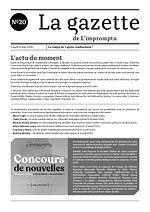 LA_GAZETTE_020_10052020.jpg