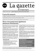 LA_GAZETTE_018_02022020.jpg